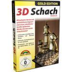 3D Schach 2.0 Gold Edition