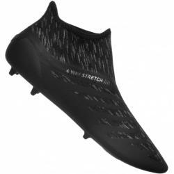 "adidas Glitch Innershoe Hi Fußball Innenschuhe BB7133"""