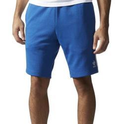 adidas Originals SST Shorts - kurze Hose