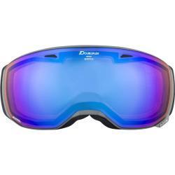 Alpina Estetica Skibrille OS
