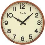 AMS -Massivholz 40cm- 9535