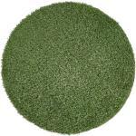 Andiamo Rasenteppich »Sansibar«, rechteckig, 15 mm Höhe grün