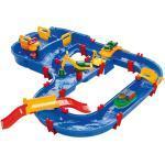 Aquaplay 1528/1628 - Mega Bridge set