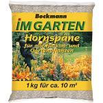 Beckmann Hornspäne 14, 1 Kg