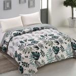 Tagesdecken & Bettüberwürfe 240x260 cm