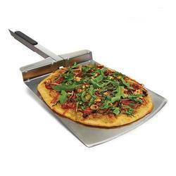 Broil King Pizzaschieber 69800