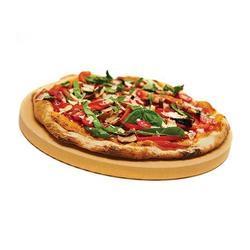 Broil King Pizzastein Single 69814