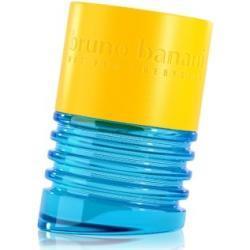 Bruno Banani Sommer Limited Edition Man eau de Toilette 30 ml