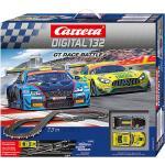 CARRERA Digital 132 - Rennbahn - GT Race Battle