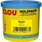 Clou Holzpaste wv Buche 150 g
