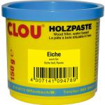 Clou Holzpaste wv Eiche 150 g