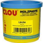Clou Holzpaste wv Lärche 150 g