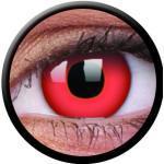 Colourvue ColourVue Red Devil -