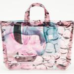 Comme des Garçons SHIRT Hand Bag Pink