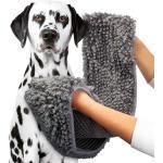 Doggy Dry Hundehandtuch, Hundehandtuch