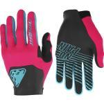 Dynafit Ride - MTB Handschuhe
