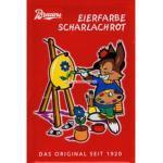 EIERFARBEN Scharlachrot W. Brauns KG