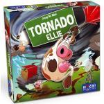 """Familienspiel """"Tornado Ellie"""" von HUCH"""