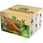 Florissa Schneckenfalle ''SchneckeX'' - 1 Stk.