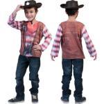 Funny Fashion Kinderfaschingskostüme