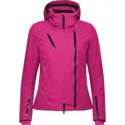 Head W Allure Jacket | S,M,L,XL | Pink | Damen
