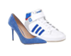 Schuhe bei Frankonia.at