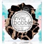 Invisibobble Sprunchie Purrfection haargummi 1 Stk