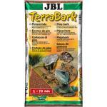 JBL TerraBark - 2-10 mm