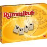 Jumbo Spiele | Rummikub Wort | 3469