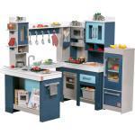 Kinderküche Modern Kitchen, 15-teilig