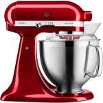 KitchenAid Artisan® 185PS Küchenmaschine 4,8l (...