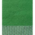 Grüne Kunstrasen & Rasenteppiche