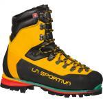 La Sportiva Nepal Extreme | Eu 38.5 / Uk 5.5 / Us M 6.5 / Us W 7.5,Eu 39 / Uk 5.5+ / Us M 6.5+ / Us W 7.5+,Eu 39.5 / Uk 6 / Us M 7 / Us W 8,Eu 40 / Uk 6.5 / Us M 7.5 / Us W 8.5,Eu 40.5 / Uk 7 / Us M 8 / Us W 9,Eu 41 / Uk 7.5 / Us M 8.5 / Us W 9.5,Eu 41.5 / Uk 7.5+ / Us M 8.5+ / Us W 9.5+,Eu 42 / Uk 8 / Us M 9 / Us W 10,Eu 42.5 / Uk 8.5 / Us M 9.5 / Us W 10.5,Eu 43 / Uk 9 / Us M 10 / Us W 11,Eu 43.