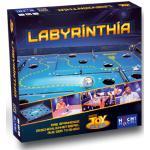 """Labyrinthia"""" Geschicklichkeitsspiel für Kinder..."""