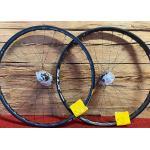 Laufradsatz Shimano XTR 27,5 Zoll