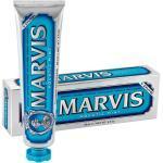MARVIS Zahnpasta Aquatic Mint Aquatic Mint, 85 ml