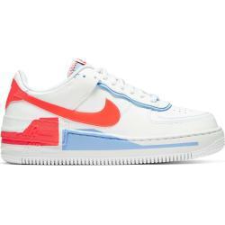 Nike Sportswear Air Force 1 Shadow SE Damen Sneaker EU 41 - US 9,5 weiß
