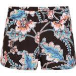 O'Neill Boardshorts »anglet Board Shorts« Bunt
