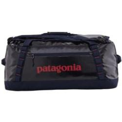 Patagonia - Black Hole Duffel 55L Classic Navy - Reisetaschen