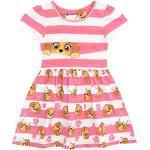 Pinke Paw Patrol Skye Kinderkleider für Mädchen