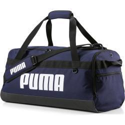 Puma Sporttasche Challenger Duffel Bag M 076621-02
