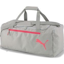 Puma Unisex Sporttasche Fundamentals Sports Bag M 075528-14 One size