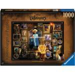 Ravensburger 1000 Teile 15024 - Villainous King John Ravensburger