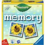 Ravensburger Ravensburger 26633 Nature memory®