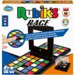 Ravensburger Rubik's Race