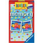 Ravensburger Spiele: Kinder memory