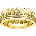 Ring von Thomas Sabo TR2282-414-14-54