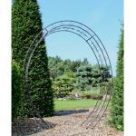 Rosenbogen Oval