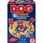 Schmidt Spiele | DOG Deluxe | 49274