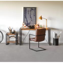 Schreibtisch Manchester I